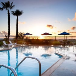 Photo Of Ayres Hotel Spa Mission Viejo Ca United States