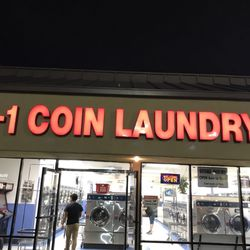 A 1 coin laundry laundromat 1520 w 6th st corona ca phone photo of a 1 coin laundry corona ca united states a solutioingenieria Choice Image