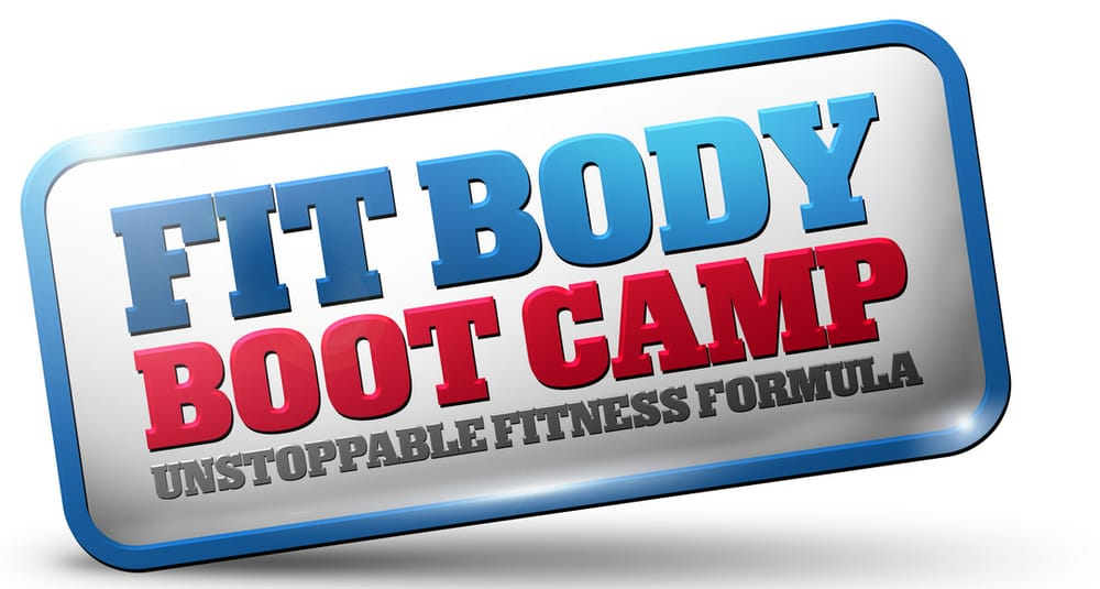 San Marcos Fit Body Boot Camp 18 Photos 58 Reviews Boot Camps