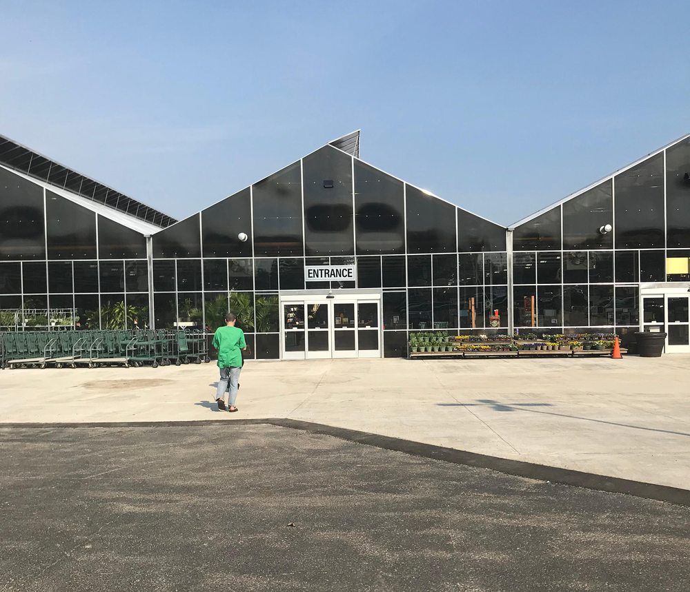 Photo of Petitti Garden Centers: Boardman, OH