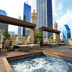 best lofts for rent in downtown cheap in dallas tx last updated