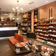 Shoe Stores Park Slope Brooklyn