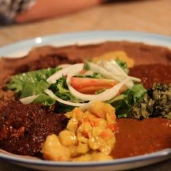 Gojo ethiopian restaurant order online 235 photos 464 reviews photo of gojo ethiopian restaurant san jose ca united states veggie and forumfinder Images