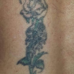887f352c1 Photo of Immortal Tattoo - Wichita, KS, United States. This is a 20
