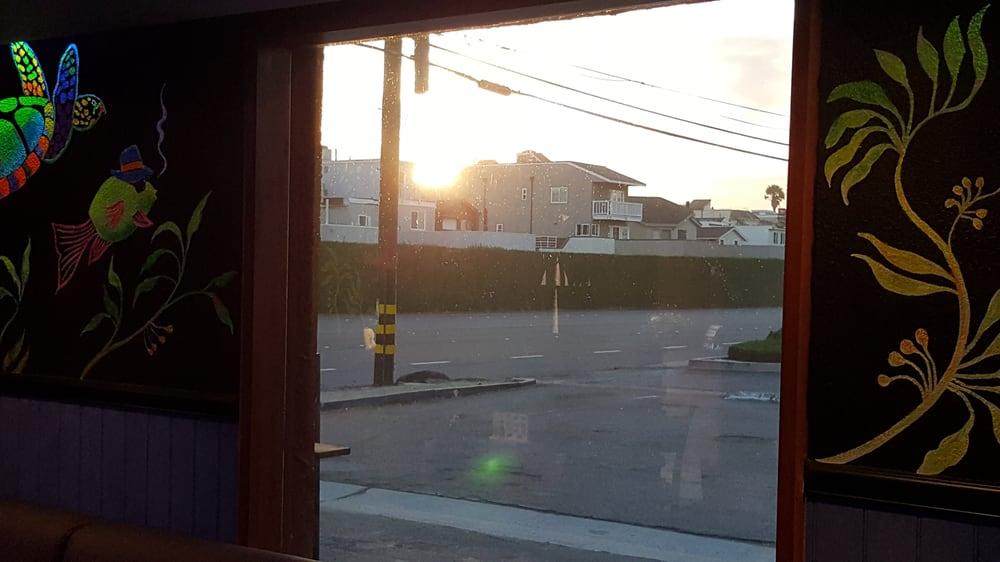 Daimon Japanese Restaurant Huntington Beach Ca