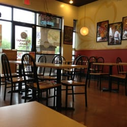 Photo Of Samari Sams Scottsdale Az United States Dinning Area