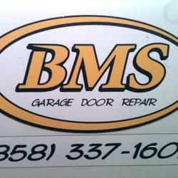 Bms garage doors repair 15 photos 205 reviews for Carlsbad garage door repair