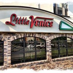 Restaurants In Binghamton New York Best Restaurants Near Me