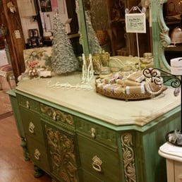 Photo Of Pretty N Chic Furniture   Vacaville, CA, United States. More  Beautiful