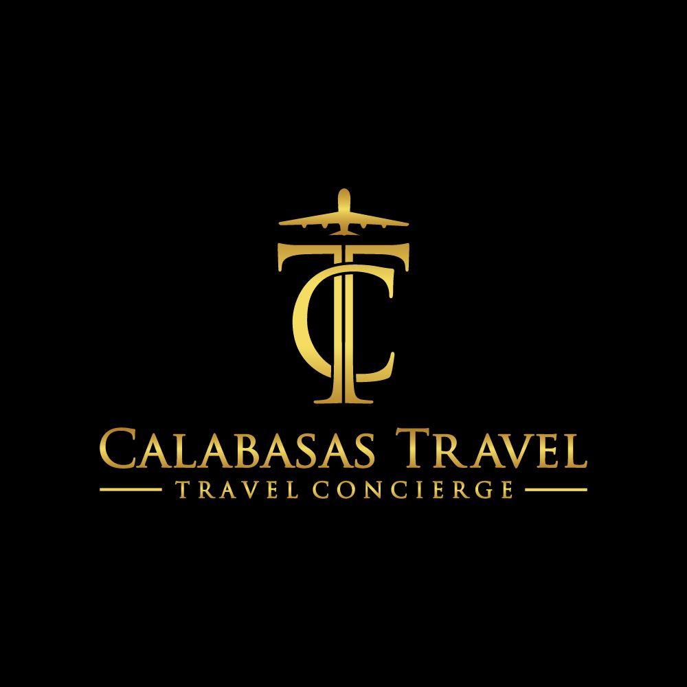 Calabasas Travel: Calabasas, CA
