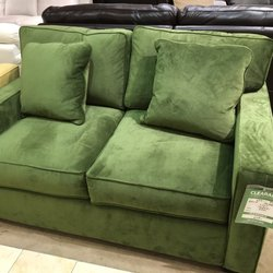 Photo Of Macyu0027s Furniture Gallery   Schaumburg, IL, United States. Amazing  Color Selection