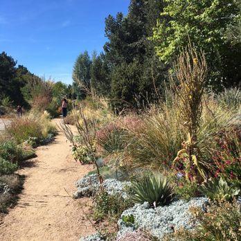 Denver Botanic Gardens 1329 Photos 420 Reviews Botanical Gardens 1007 York St Southeast
