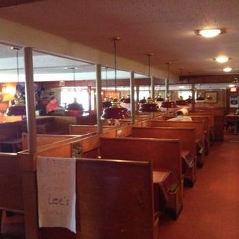 Lees Chicken Restaurant Order Food Online 18 Photos 47
