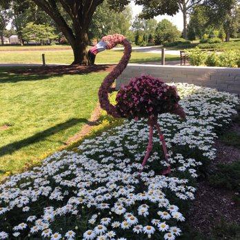 Merveilleux Franklin Park Conservatory U0026 Botanical Gardens   486 Photos U0026 136 Reviews   Botanical  Gardens   1777 E Broad St, Columbus, OH   Phone Number   Yelp