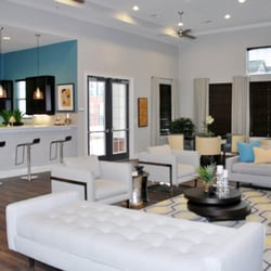 Otarre Pointe Apartments Cayce Sc