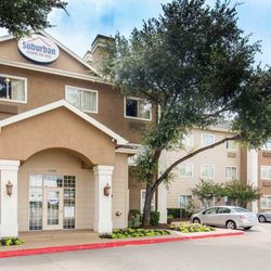 Photo Of Suburban Extended Stay Hotel Lewisville Tx United States