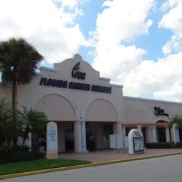 Florida Career College Boynton Beach Phone Number
