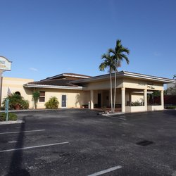 Photo Of Memorial Plan Westchester Funeral Home Miami Fl United States Memorial