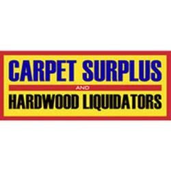 photo of carpet surplus and hardwood liquidators roswell ga united states