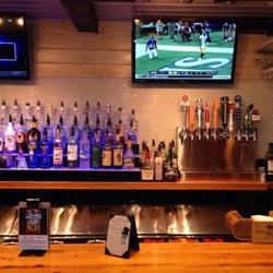Th Street Bar Restaurant Columbus In