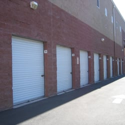 Photo Of Aaa Quality Self Storage Lake Forest Ca United States