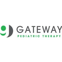gateway pediatric therapy spezialisierte schulen 32100 telegraph rd bingham farms mi. Black Bedroom Furniture Sets. Home Design Ideas