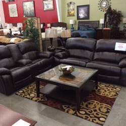 Home Styles Furniture 21 Photos Furniture Stores 1125