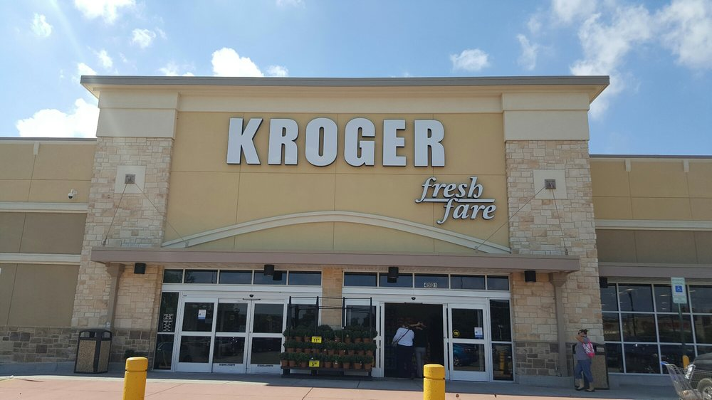 Kroger - 30 Photos & 84 Reviews - Grocery - 4901 Maple Ave, Oak Lawn,  Dallas, TX - Phone Number - Yelp