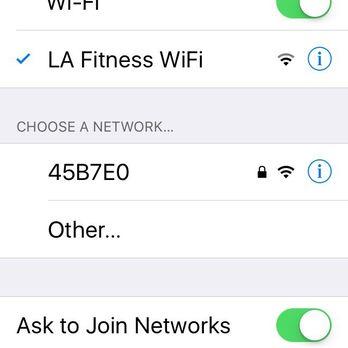 La Fitness 47 Photos 47 Reviews Gyms 2350 Jericho Turnpike Garden City Park Ny United