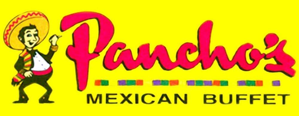 Panchos Mexican Restaurant Oklahoma City