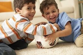 Chem-Dry Carpet Care of Lincoln: 5305 Ellendale Rd, Lincoln, NE