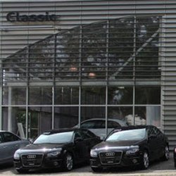 Classic Audi Reviews Car Dealers White Plains Rd - Ny audi dealers