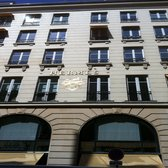 Hermès - 58 photos   52 avis - Maroquinerie - 24 rue du faubourg ... 8c5fb88accd