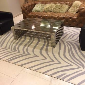 2017 flooring tile arizona