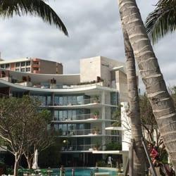 Photo Of Seville Beach Hotel Miami Fl United States