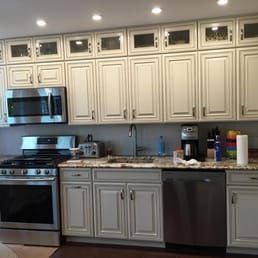 Photo Of Ez Kitchen And Bath Nanuet Ny United States