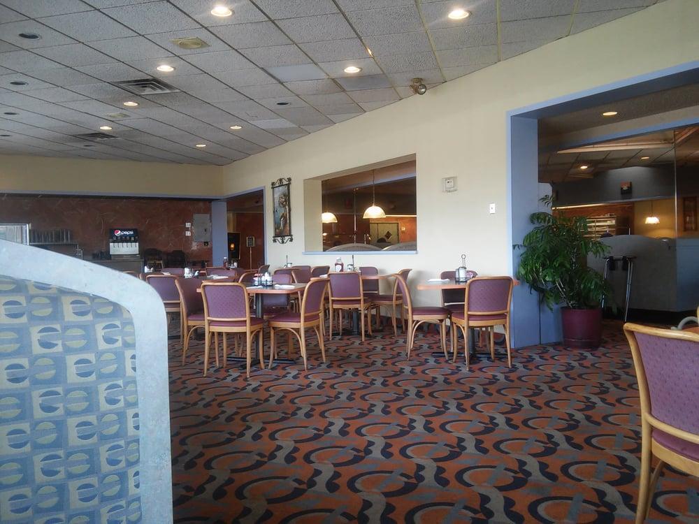 Michael S Family Restaurant Montgomeryville Pa