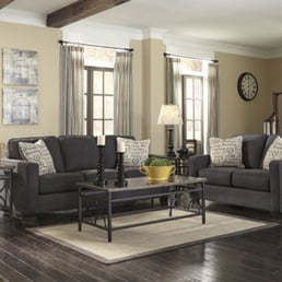 furniture deals furniture stores 14121 e 40th hwy kansas city mo phone number yelp. Black Bedroom Furniture Sets. Home Design Ideas