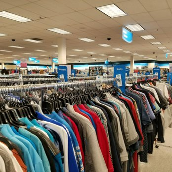Photo Of Ross Dress For Less Garden Grove Ca United States Looks