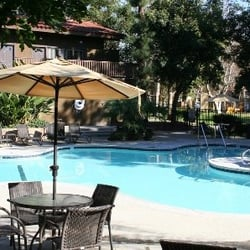 Mountain View Apartments Broadstone Alliance Closed 21 Reviews