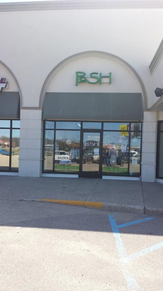 PoSH: 8840 E 34th Rd, Cadillac, MI