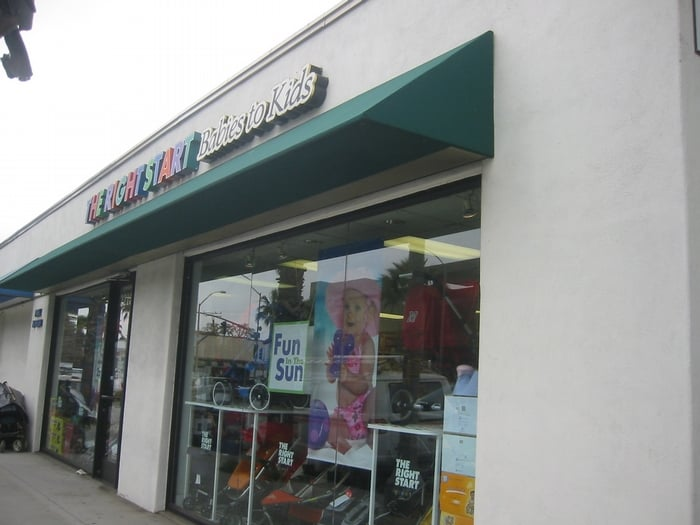the right start closed toy stores 2212 wilshire boulevard santa monica ca phone number. Black Bedroom Furniture Sets. Home Design Ideas