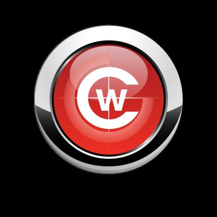CardinaleWay Mazda - Mesa