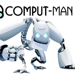 comput man computers closed it services computer repair