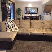 Merveilleux Photo Of V Dub Furniture   Mesa, AZ, United States. First Couch
