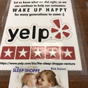 The Sleep Shoppe 26 Reviews Bed Shops 4051 E Main St