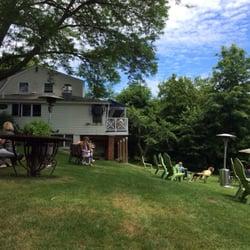 Farm Country Kitchen Riverhead Reviews