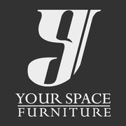 Custom Sofas Photo Of Your Space Furniture   Los Angeles, CA, United States.