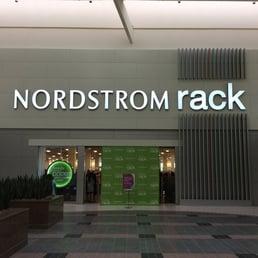 Photo Of Nordstrom Rack Buckhead Station Atlanta Ga United States