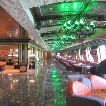 Carnival Liberty Cruise Ship Photos Reviews Boat - Pictures of carnival liberty cruise ship